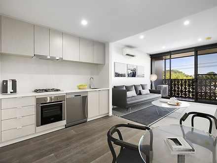 201/338B Orrong Road, Caulfield North 3161, VIC Apartment Photo