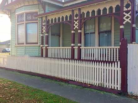 2/708 Dana Street, Ballarat Central 3350, VIC Unit Photo