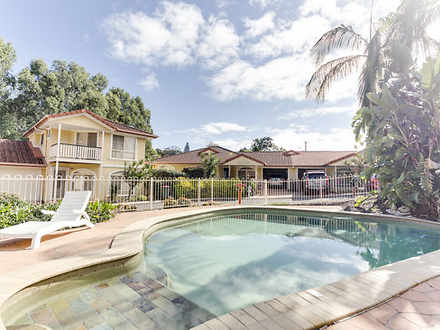17 81 Mccullough South, Sunnybank 4109, QLD Townhouse Photo