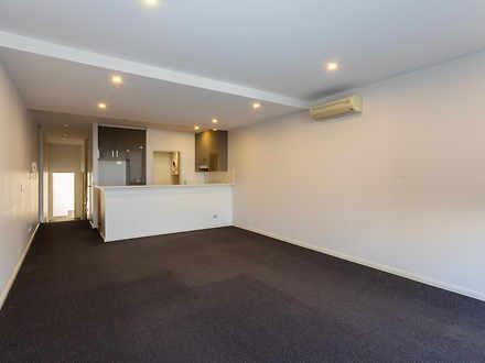 Apartment - 531/4 Marquet S...