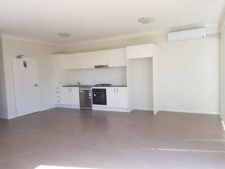 Apartment -  9 (C) Bogalara...