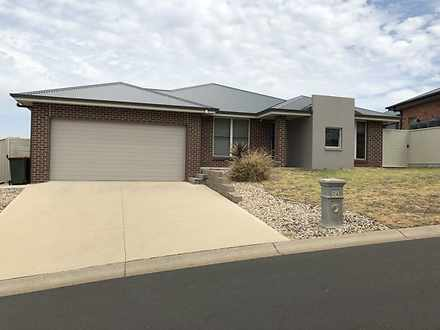 2A Kaputar Close, North Tamworth 2340, NSW House Photo