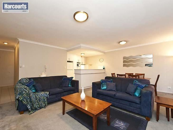 35/165 Grand Boulevard, Joondalup 6027, WA Apartment Photo