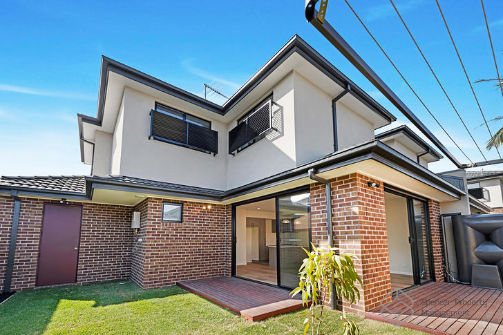 3 9 view st 04 1556513618 primary