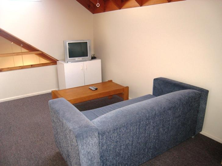 BILLUNGAR 2 2/1 Creek Street, Hat Head 2440, NSW House Photo