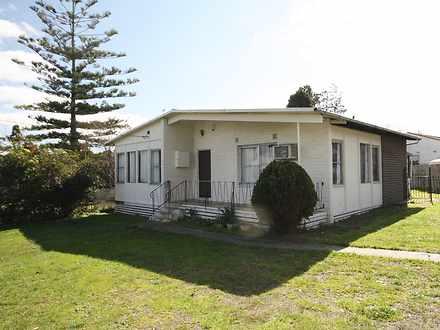 78 Waranga Crescent, Broadmeadows 3047, VIC House Photo