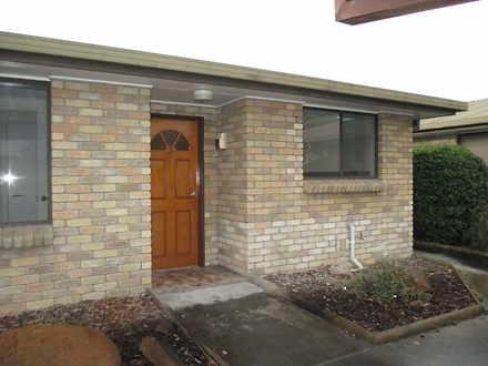 House - 3 / 349 Westbury Ro...