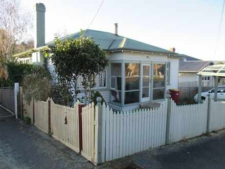 House - 25 Punchbowl Road, ...