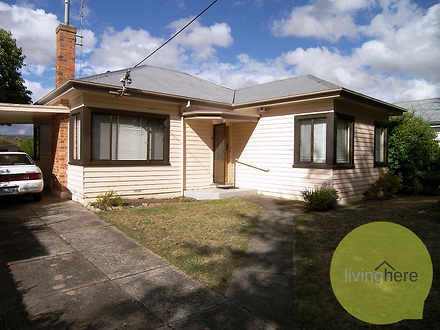 House - 14 Birdwood Street,...