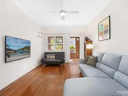 A00b29bf379bfbd7d1c5cf45 24595 177 victoria road bellevue hill nsw 2023 real estate photo 2 xlarge 11351015 1589423676 thumbnail