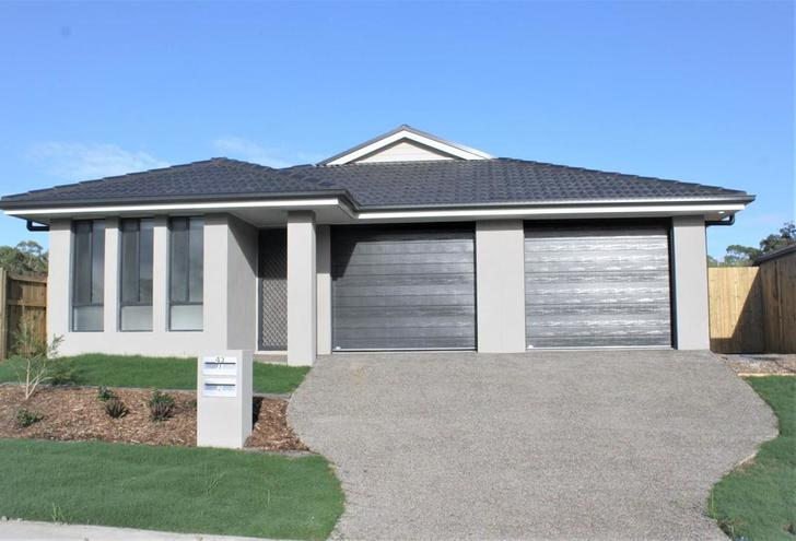 1/43 Sapphire Crescent, Redbank Plains 4301, QLD Unit Photo