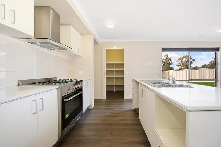 A853722ec799eafb296f2970 23912 kitchen 1589337150 primary