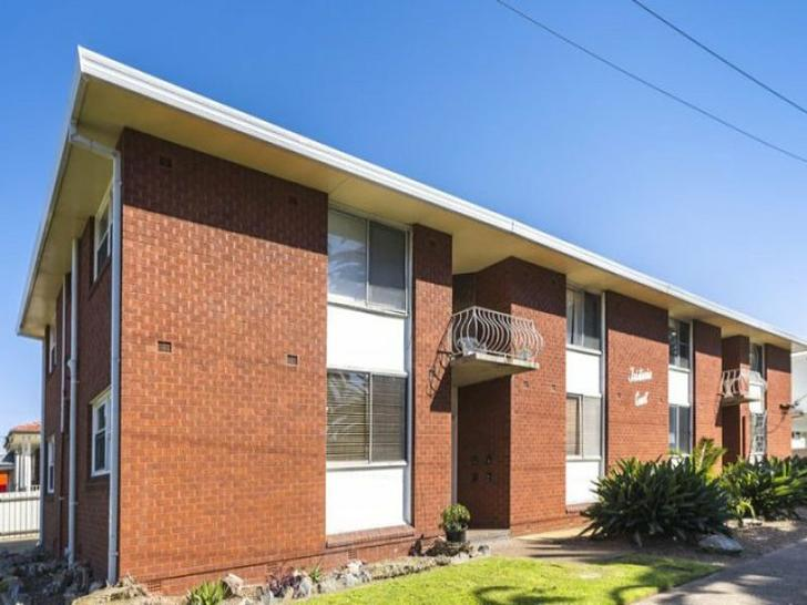 UNIT 2/44 Veda Street, Hamilton 2303, NSW Unit Photo