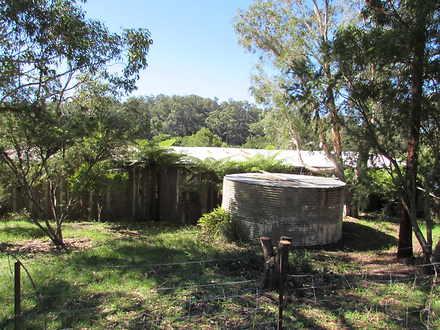 Flat - Coolagolite 2550, NSW