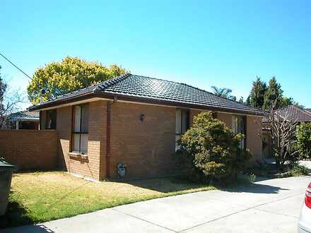 UNIT 1/36-38 Valley Street, Oakleigh South 3167, VIC Unit Photo