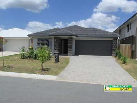 26 Arkose Street, Yarrabilba 4207, QLD House Photo