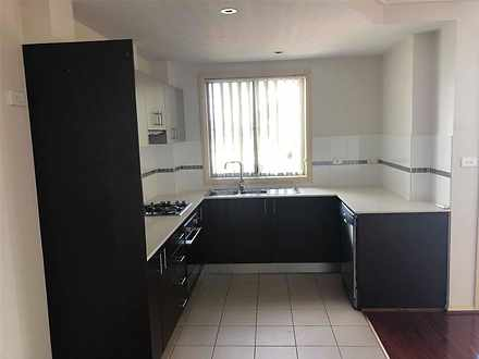 25/3 Bruce Street, Blacktown 2148, NSW Apartment Photo