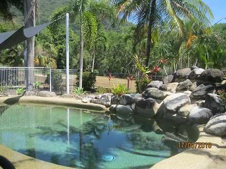 66 Cedar Road, Palm Cove 4879, QLD House Photo