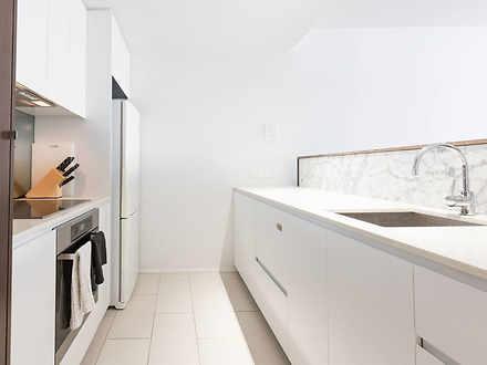 Apartment - UNIT 12/5 Sydne...