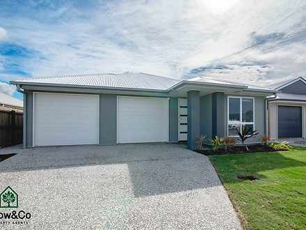 175A Graham Road, Morayfield 4506, QLD House Photo
