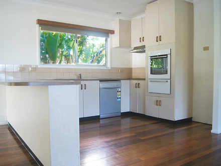 House - 4 Banksia Court, Ca...