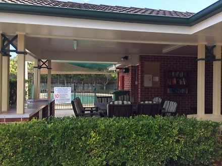 400 Pine Ridge Road, Runaway Bay 4216, QLD Townhouse Photo