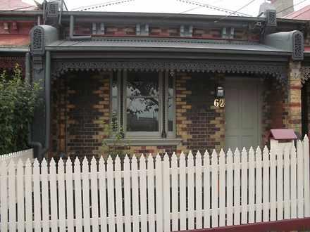 House - 62 Tennyson Street,...