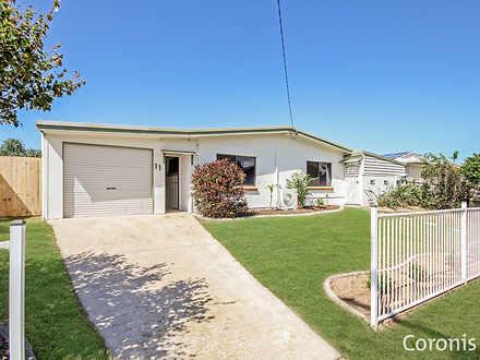 11 Narambi Steet, Warana 4575, QLD House Photo