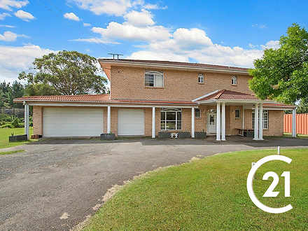 1 Quarry Road, Dural 2158, NSW House Photo