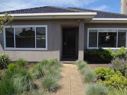 House - 1/6 Lennon Avenue, ...