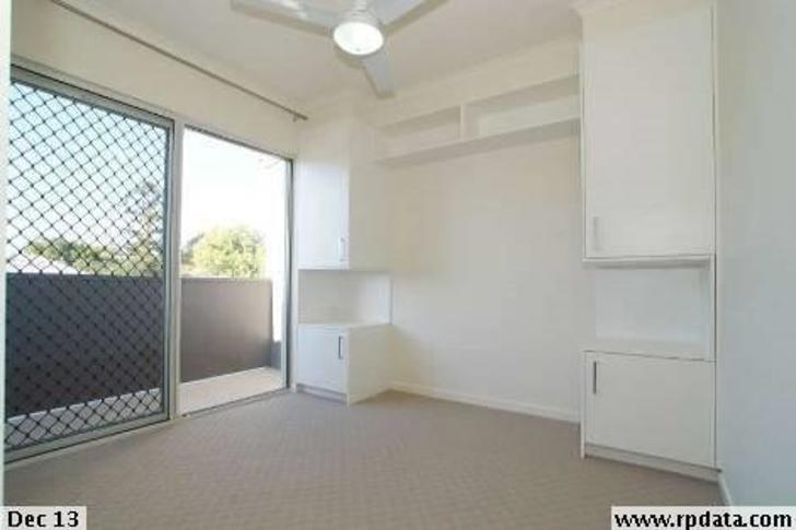 6/208 Pickering Street, Enoggera 4051, QLD Unit Photo