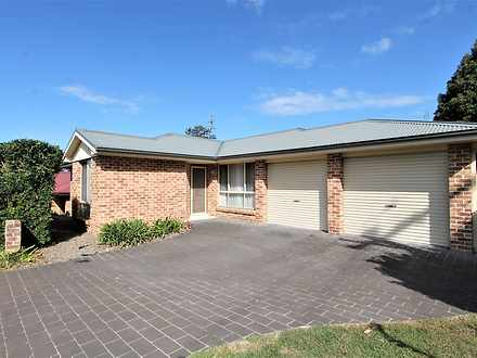 35 Bulkara Street, Wallsend 2287, NSW House Photo