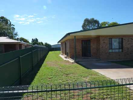 Unit - 17A Andrew Street, S...