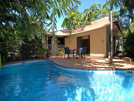 House - 6 Burgan Court, Anu...