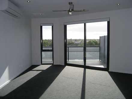 402/12 Martin  Street, St Kilda 3182, VIC Apartment Photo