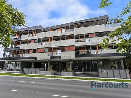 108/211 Mt Dandenong Road, Croydon 3136, VIC Apartment Photo