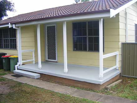10 Bando Street, Gunnedah 2380, NSW House Photo