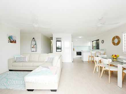 UNIT 1/28 Pangarinda Place, Mooloolaba 4557, QLD Unit Photo