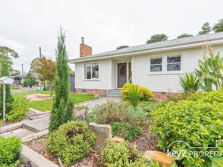 House - 66 Blamey Road, Pun...