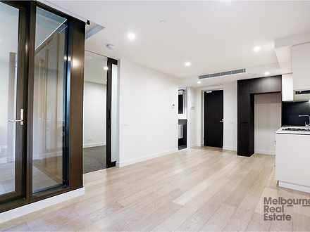 Apartment - 704/10 Claremon...