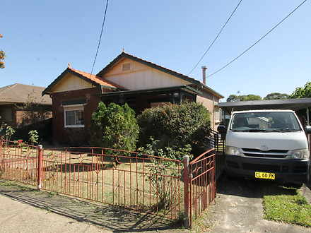 11 Lucerne Street, Belmore 2192, NSW House Photo
