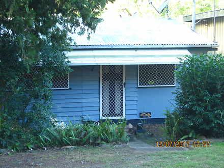 House - 4 Rocky Street, Som...