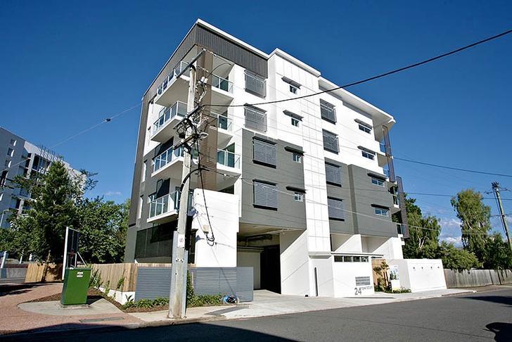 Apartment - 2 / 24 Rawlins ...