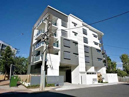 Apartment - 2/24 Rawlins St...