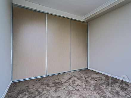 10/109-113 George Street, Parramatta 2150, NSW Apartment Photo