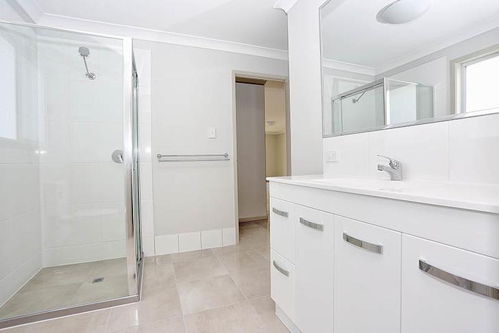 1/9 Bridge Street West, Kallangur 4503, QLD Duplex_semi Photo