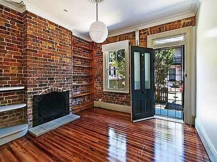 111 George Street, Erskineville 2043, NSW House Photo