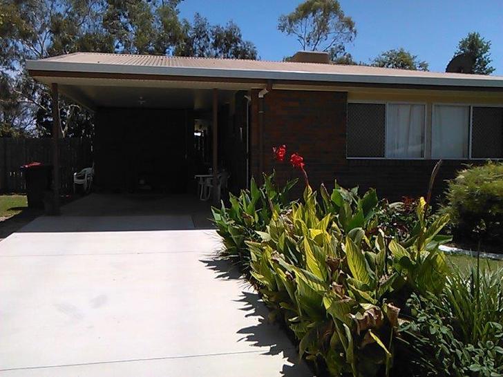 10 Stratford  Street, Goondiwindi 4390, QLD House Photo