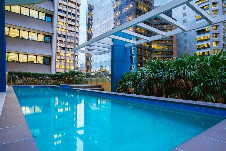 Pool 2.2 1556764718 primary