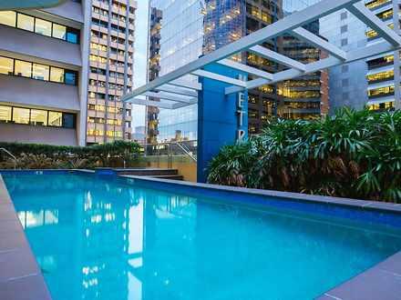 Pool 2.2 1556764718 thumbnail